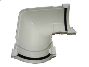 rapidflow-90-angle-white